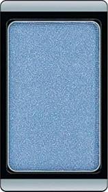 Artdeco Eyeshadow Pearl No. 73 pearly blue sky, 0.8g