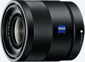 Sony E 24mm 1.8 (SEL-24F18Z)