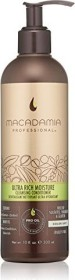 Macadamia Ultra Rich Moisture Cleansing Conditioner, 300ml