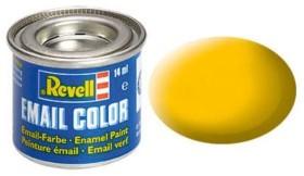 Revell Email Color gelb, matt (32115)