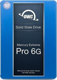 OWC Mercury Extreme Pro 6G 960GB, SATA (OWCSSD7P6G960)