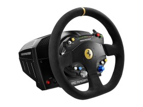 Thrustmaster TS-PC Racer Ferrari 488 Challenge Edition (PC)