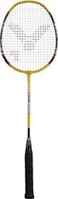 Victor Badmintonracket AL 2200