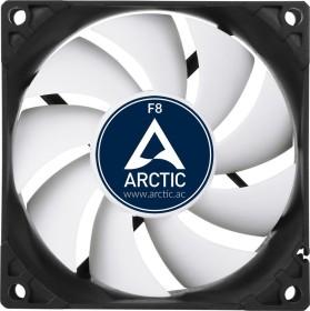 Arctic F8, 80mm (AFACO-08000-GBA01)