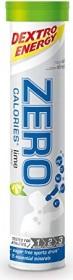 Dextro Energy 12x20 Elektrolyt effervescent tablets lime (102131403)