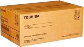 Toshiba Toner T-FC35E-Y gelb (6AG00001531 / 6AJ00000053)
