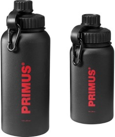 Primus wide Mouth Stainless Steel 0.6l bottle (P732801)