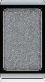Artdeco Eyeshadow Pearl No. 67 pearly pigeon grey, 0.8g