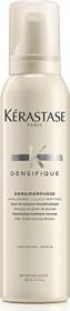 Kérastase Densifique Densimorphose Treatment Mousse, 150ml