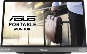 """ASUS ZenScreen MB14AC, 14"""" (90LM0631-B01170)"""