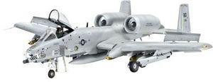 Revell A-10 Thunderbolt II 1:48 (04687)
