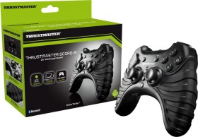 Thrustmaster Score-A wireless gamepad (PC/MAC/Android) (2960762)