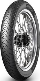 Metzeler Roadtec 01 100/90 19 57V TL (3132500)