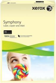 Xerox Symphony pastel A4 ivory, 80g/m², 500 sheets (003R93964)