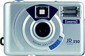 Jenoptik Jendigital JD 350e