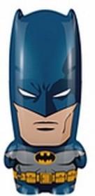 Mimoco Mimobot DC Comics Batman x 4GB, USB-A 2.0