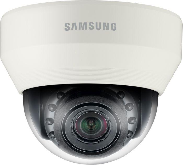 Samsung SCD-6081R