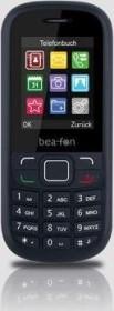 Bea-fon C40 schwarz