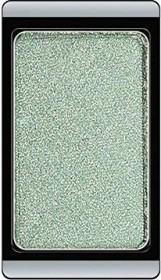 Artdeco Eyeshadow Pearl No. 55 pearly mint green, 0.8g