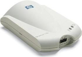 HP JetDirect 175x USB (J6035B/J6035C/J6035G)