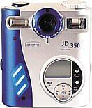 Jenoptik Jendigital JD 350m