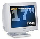 iiyama Vision Master 1403 (LS704UT), 70kHz