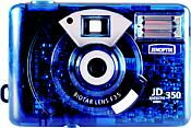 Jenoptik Jendigital JD 350v