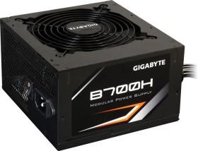 Gigabyte B700H 700W ATX 2.31 (GP-B700H)