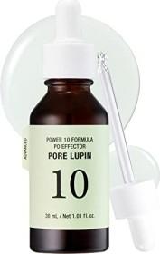 It'S Skin Power 10 Formula PO Effector serum, 30ml