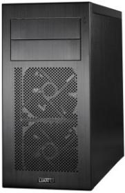 Lian Li PC-A04B schwarz