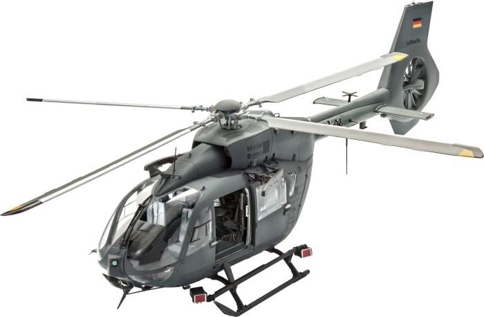 Revell H145M LUH KSK (04948)