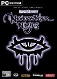 Neverwinter Nights (angielski) (PC)