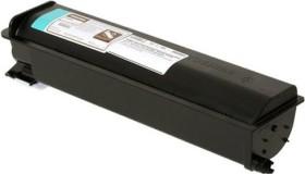 Toshiba Toner T-2840E schwarz