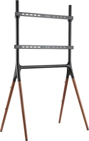 LogiLink TV-stand (BP0078)