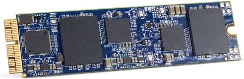 OWC Aura for MacBook Pro and Air mid 2013 240GB (OWCSSDAB2MB02)