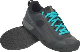 Scott MTB AR Lace black/grey (ladies) (265957-1001)