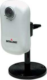 Intellinet NSC15, Netzwerkkamera (524421)