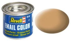 Revell Email Color afrikabraun, matt (32117)