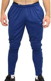 Nike Dri-FIT Academy Hose lang coastal blue/lt photo blue (Herren) (AJ9729)