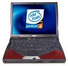 Dell Inspiron 4150 (various types)