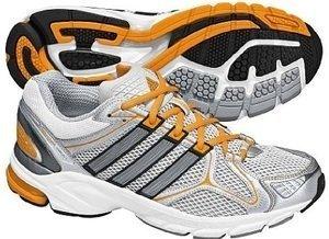 adidas Response Stability 3 (mens) -- © adidas