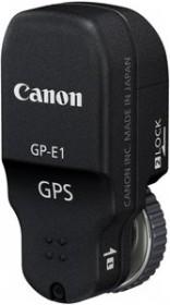 Canon GP-E1 GPS receiver (6364B001)