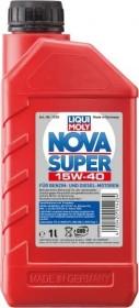 Liqui Moly Nova Super 15W-40 1l