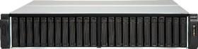 QNAP Turbo Enterprise Station TES-3085U-D1531-16GR, 2x 10Gb SFP+, 4x Gb LAN, 16GB Reg ECC RAM, 2HE