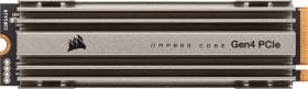Corsair Force Series MP600 Core 4TB, M.2 (CSSD-F4000GBMP600COR)
