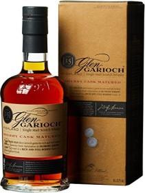 Glen Garioch The Renaissance 15 Years old 700ml