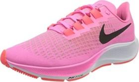 Nike Air Zoom Pegasus 37 pink glow/platinum violet/white/black (Damen) (BQ9647-602)