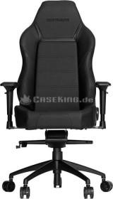 Vertagear PL6000 Gamingstuhl, schwarz/carbon (VG-PL6000_CB)