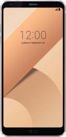 LG Electronics G6 H870 gold