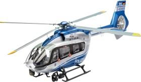 Revell H145 Polizei (04980)